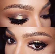eyeshadow tutorial for brown skin glamour makeup with prom makeup ideas for brown eyes with tips for