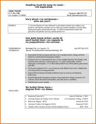 bad resumes samples 6 experienced nursing resume samples financial statement form sample nursing and medical resumes nursing resume pros