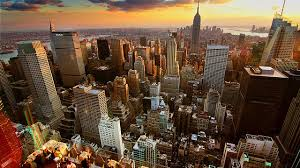 must see in nyc top vote new york points of interest landmarks