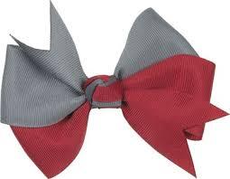 hair ribbon ee trim company ribbon hair bows