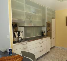 Kitchen Cabinet Appliance Garage by French Chef Handy Husband U003d Amazing Kitchen Creating Joyful Spaces