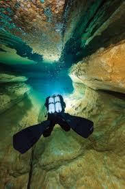 Kentucky snorkeling images Best cave dives scuba diving jpg