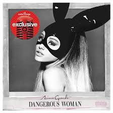 how much will adele 25 be on black friday target ariana grande dangerous woman target exclusive target