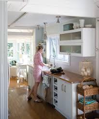 cuisines blanches photos cuisines blanches maison et demeure