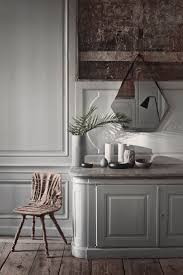 Home Decorative Accessories Uk 15 Best New Scandinavian Design Introducing Bolia Images On