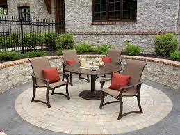danish eucalyptus stacking chair patio furniture ideas
