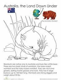 22 best australia day images on pinterest australia day