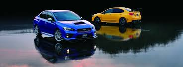 subaru oem jdm console hood with red stitching 2015 wrx 2015 subaru releases s207 limited edition wrx sti in japan 2650x980