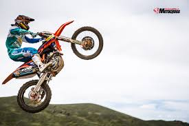 freestyle motocross wallpaper moto in the mountains thunder valley 2013 wallpapers transworld