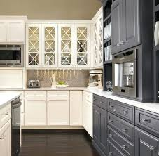 omega dynasty cabinet reviews kitchen dynasty omega kitchen cabinet cabinetry cabinets reviews
