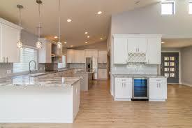 Tasteful Kitchen Tucson 7604 E Tucson Road Scottsdale Az 85258 United Real Estate