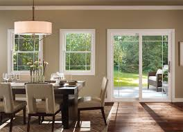 memphis double hung windows mid south double hung window