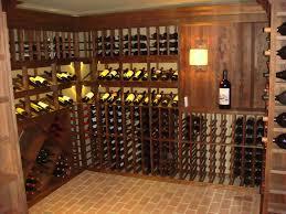 winsome small wine cellar 50 small wine cellar dimensions