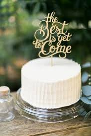 we do cake topper great wedding cake toppers bay area we do wooden cake toppers by