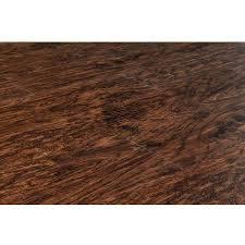 What Is Better Vinyl Or Laminate Flooring Tivoli Ii 6x36 Peel U0027n U0027 Stick Vinyl Planks 10 Planks 15 Sq Ft