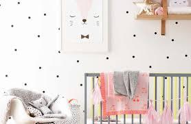 Idee Deco Chambre Enfant Mixte Idée Déco Chambre Bébé Chic Chambre Enfant Mixte Orchids Gardening