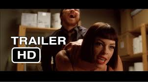Seeking Band Trailer The Cuts The Essential Of And Rhythm In Trailers