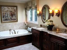 traditional bathroom ideas traditional master bathroom design ideas
