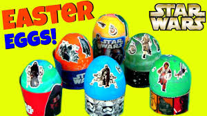 Scooby Doo Easter Egg Dye Kit Coloring Wars Easter Eggs The Awakens Kylo Ren