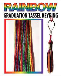 custom graduation tassels pridestore graduation tassels