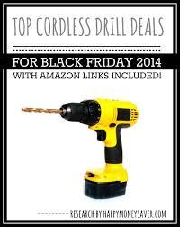 best black friday deals 2016 tools best 20 cordless drill deals ideas on pinterest traditional