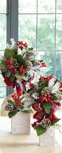 857 best christmas or winter decor images on pinterest christmas