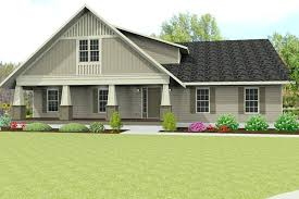 two bedroom homes american heritage homes forrestgump info