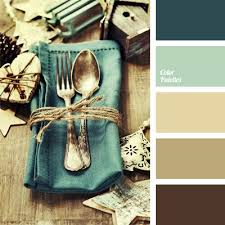 color combinations online rustic wedding collection of image palettes color combinations