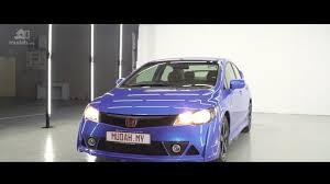 honda civic best year 2012 honda civic 1 8 a best specs for 5 years car