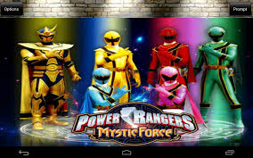 power apk free free power rangers apk for android getjar