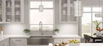 renovated kitchen ideas top 10 kitchen renovation ideas designs lowe s canada