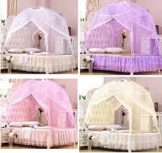 beds bedspreads queen size bedside table walmart king bedroom