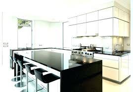 vente ilot central cuisine pas cher cuisine ilot central cuisine cuisine avec ilot central table
