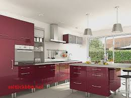 conforama plan de travail pour cuisine chaises a conforama pour idees de deco de cuisine unique cuisine