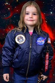 Halloween Astronaut Costume Smart Halloween Costumes Daughter