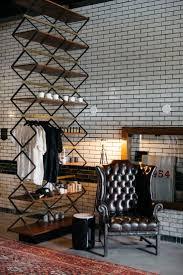 Red Roof Inn Detroit Troy by Best 25 Detroit Downtown Ideas On Pinterest Detroit Michigan