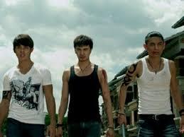 film malaysia ngangkung cinema com my gangster showdown in malaysia