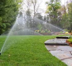 Average Cost Of Landscaping by Sprinkler Guy Oc Sprinkler Repair Guy