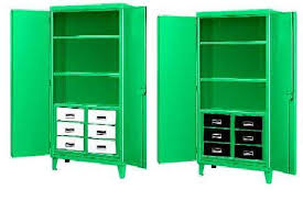 heavy duty steel storage cabinets a plus warehouse announces the be industrious with industrial