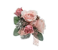 flower delivery rochester ny prom corsages boutonnieres delivery rochester ny fioravanti