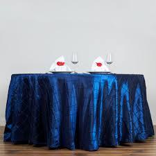 round table maui zaui special dining room round table maui zaui captivating on ideas plus round