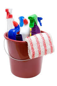 Toxicity Of Household Products 5 everyday items that contain toxic chemicals kimberly snyder