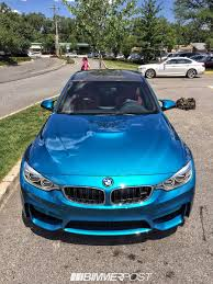 bmw m3 paint codes bmw individual atlantis blue f80 m3