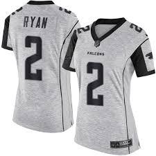 nfl lights out black jersey men s elite julio jones new lights out black jersey 11 nfl atlanta