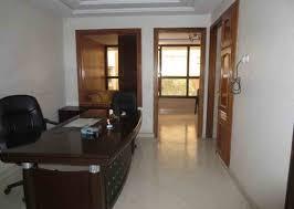bureau à louer à commercial bureaux à louer à kenitra 19 bureaux à louer sarouty