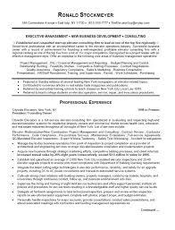 sample resume for business development essay programs tv easy homework sheets kids todays language in