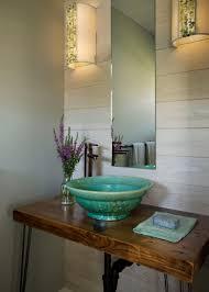 Coastal Bathroom Ideas by Rooms Viewer Hgtv