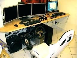 bureau d ordinateur à vendre bureau d ordi bureau table bureau ordinateur kijiji montreal