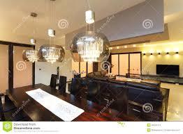 Esszimmer Indirekte Beleuchtung Esszimmer Beleuchtung Trendige Auf Moderne Deko Ideen Auch 7