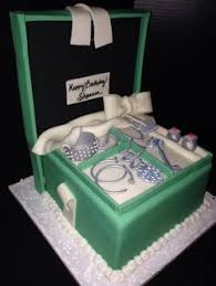cake jewelry jewelry box cake cakes boxed cake cake and cake